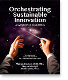 Orchestrating Sustainable Innovation: A Symphony in Sound Bites
